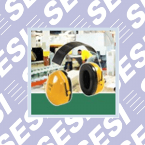 Indústria Moveleira: Máquinas, EPIs e EPCs