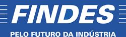 PORTAL DE EDUCAÇÃO A DISTÂNCIA - SESI/SENAI - SISTEMA FINDES 2019